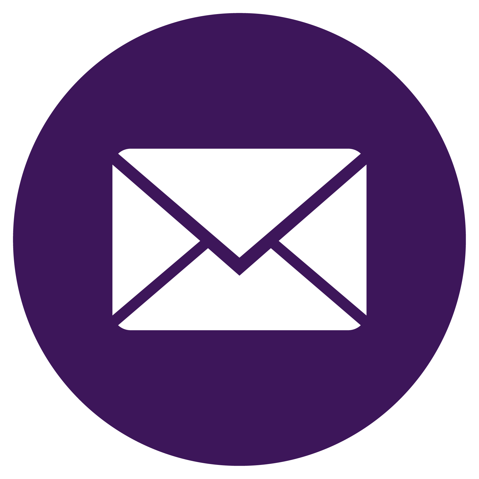 Email Exceed Consulting